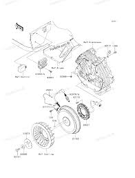 Fortable yamaha rhino wiring diagram contemporary electrical
