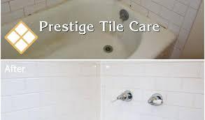 best shower floor cleaner stone shower floor sealer for natural stone