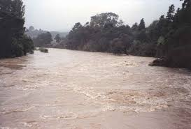 essay on floods lee colwill laevisiloki twitter essay on floods  a river in flood or youth and flood relief essay local history