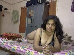 Stripping Boob Asian Sex Hd