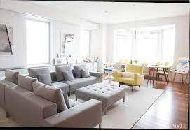 decorating ideas dining room. Inovative Apartment Living Room Dining Combo Decorating Ideas With Contemporary Home Furniture