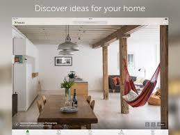 Houzz Interior Design Ideas | Home Design Ideas