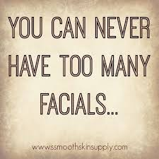 Facial Beauty Quotes Best Of Esthetician Facials Skincare Chemical Peels Microdermabrasion By