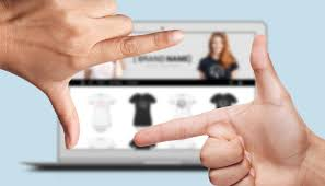 Spreadshirt Design Size Your Shops Header Image Size Is Everything The Us