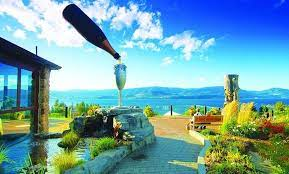 West kelowna and kelowna wineries. Red Dog Wine Tours Red Dog Wine Tours Groupon