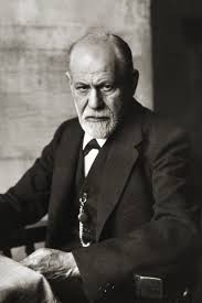 sigmund freud essay archiv sigmund freud museum essay freud essay  freud essay on dreams