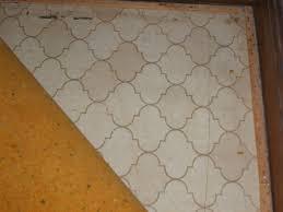 bonanza retro linoleum floors parkstreet house throughout gorgeous vintage vinyl sheet flooring your home idea