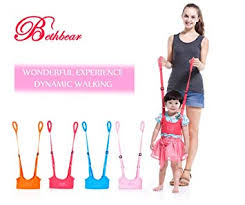 as the picture : <b>Bethbear</b> Brand <b>Infant Baby Toddler Walking</b> Belt ...