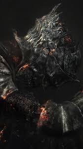1080x1920 dark souls 2 wallpaper 02 1920x1080