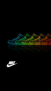 nike sb wallpaper for iphone a5gy647