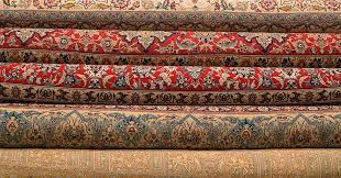 how to carpets and rugs guidelines