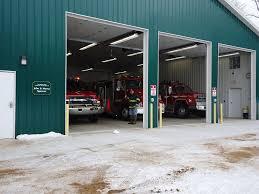 Garfield Twp Fire Department, Kalkaska Co - Home | Facebook
