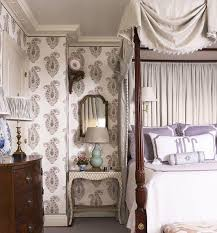 Designed Bedrooms Mesmerizing A Beautiful Bedroom Designed By Cathy Kincaid %