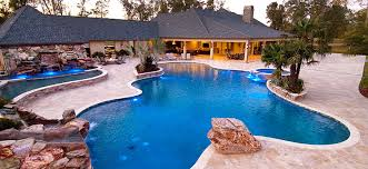 custom swimming pool designs. Modren Custom CustomPoolDesign Inside Custom Swimming Pool Designs S
