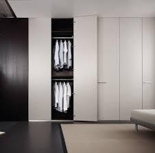 ... Neoteric Design Floor To Ceiling Closet Doors Contemporary Custom HOME  RENO IDEAS Pinterest ...