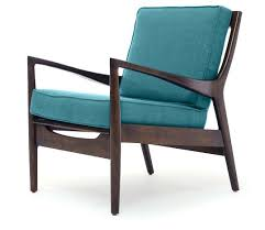mid century modern armchair. Midcentury Modern Chairs Mid Century Armchair Intended For Accent Interiors Prepare Danish Armchairs Sale .