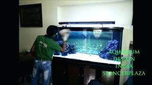 office fish tanks. Office Fish Tank In My As Per . Tanks