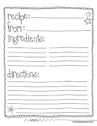 recipes cover page template. Beautiful Cover Image Result For Recipe Cover Page Kids In Recipes Cover Page Template