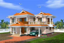 small home designs design kerala architecture house plans roof