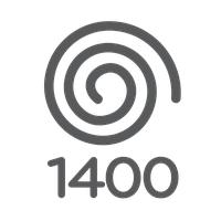 Képtalálatok a következőre: whirlpool 1400 giri al minuto