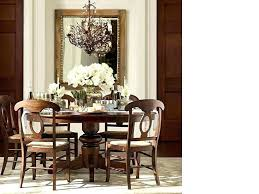 chandeliers camilla chandelier pottery barn decorate for the bathroom chandeliers knock off