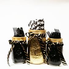 graduation party decorations new years eve decor birthday decorations black and gold decor gold wedding engagement party decorations