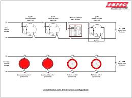 apollo smoke detector base wiring diagram diagram Diagram of Wiring a Photoelectric Smoke Detectors at Apollo Xp95 Smoke Detector Wiring Diagram