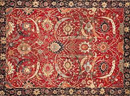carpet design red. first most expensive carpet design red w
