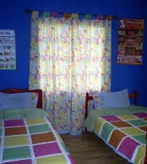 bedroom curtain designs. Plain Curtain For Bedroom Curtain Designs A