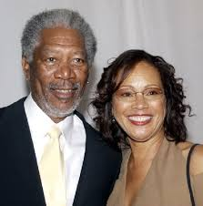 10 Facts About Myrna Colley-Lee - Morgan Freeman's Ex- Spouse   Glamour Path