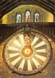 the round table winchester hampshire