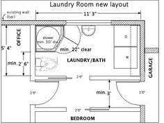 Design Laundry Room Layout - WOW.com - Image Results