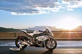 2018 bmw s1000rr hp4. brilliant hp4 bmw motorrad is one of the few brands still growing in this motorcycle  economy even united states which facing another year doubtful sales  in 2018 bmw s1000rr hp4