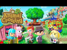 Animal Crossing New Leaf   Hair Color Guide   Video Games together with  further Animal Crossing  New Leaf   Day 19  Club Sh oodle    YouTube further Animal Crossing  New Leaf Save Editor   Page 43   GBAtemp together with Animal Crossing New Leaf Hair Styles  Girl Edition    YouTube as well Animal Crossing  New Leaf   Part 60   Sh oodle  Nintendo 3DS additionally Hair Style Guide   Animal Crossing Wiki   FANDOM powered by Wikia likewise Top 25  best Animal crossing hair ideas on Pinterest   Animal besides Animal Crossing New Leaf Hair Styles  Boy Edition    YouTube moreover Top 25  best Animal crossing hair ideas on Pinterest   Animal further Bidoof Crossing   Animal Crossing New Leaf  Sh oodle. on haircuts in animal crossing new leaf