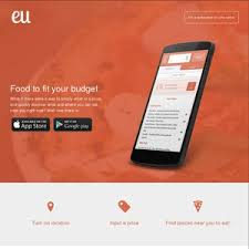 Food Budget App Melbourne Eat Under An Android And Ios App That Help You Find