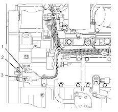 cat c7 engine oil pressure sensor location wiring diagrams image cat 3406e oil pressure specs xuc coin dozer endoscopyrhcalls torentsvpcf cat c7 engine oil pressure sensor