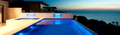 infinity pools edge. Infinity Pools Are Also Known As \u201cnegative Edge\u201d, \u201cdisappearing Edge\u201d Or \u201cinfinity Pools. They Have Gained The Reputation Of Being One Most Edge E