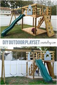 plastic outdoor playsets for toddlers beautiful pictures play