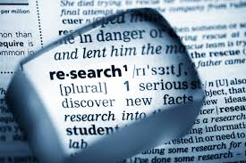 research methods assignment writing service research methods