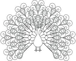 Cool Coloring Pages For Teens Homelandsecuritynews