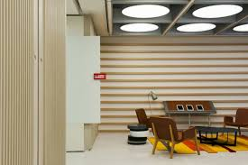 Small Picture John Hollands office by futurespace Melbourne Retail Design Blog