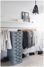 Loft Bedroom Storage Ideas And Inspiration For Our Loft Bedroom Future And Found