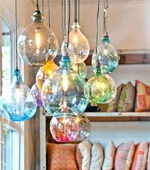 colored glass chandelier chandelier astounding colored glass chandelier modern colored glass chandeliers round glass chandeliers with