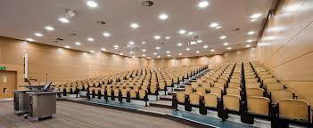 best colleges for interior designing. Best-interior-designer-for-home-school-in-gurgaon- Best Colleges For Interior Designing H