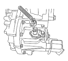 Trailblazer Wiring Diagram