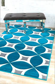 turquoise and brown area rug turquoise area rug wonderful coffee tables turquoise area rugs turquoise and brown area intended for turquoise area rug