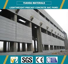 acc concrete cellular blocks concrete weight of aac blocks