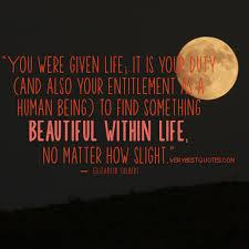 Celebrating Life Quotes Inspiration 48 Awesome Quotes By Women On Celebrating Life LL Coaching