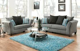 turquoise rugs for living room fur rug