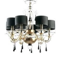 modern black chandelier gold and black modern glass chandelier gold and black modern glass chandelier modern black chandelier